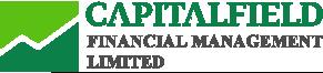 Capitalfield Financial Management Ltd